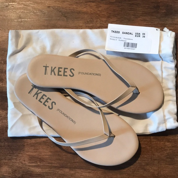 cffd88ceb4e25 Tkees Foundations Sunkissed Flip Flops